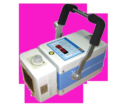 Veterinarska oprema PX-20 Poskom