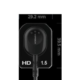 EzSensor HD intraoralni RTG