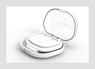 3D PaX-i Green 16 Držač modela
