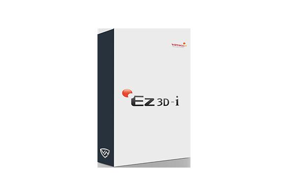 Softver Ez3D-i