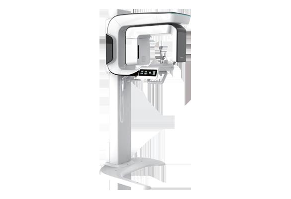 Ortopan 3D Pax-i3d Smart
