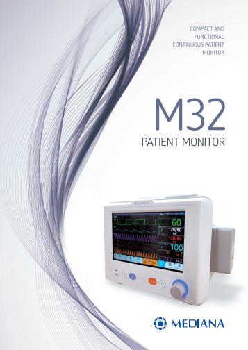 PDFBrosura m32 parent monitor